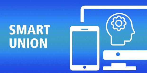 SmartUnion Newsletter- jetzt abonnieren